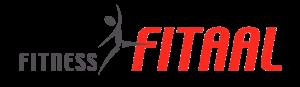 fitnessfitaal