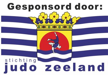 sponsordby