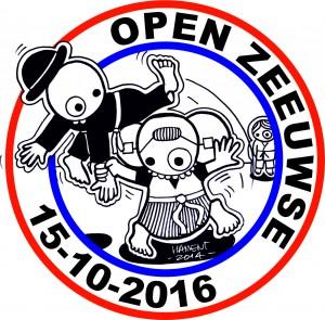logo15102016