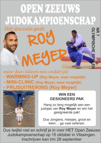 RoyMeyerOZJkl